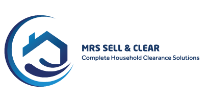 Mrs Sell and Clear